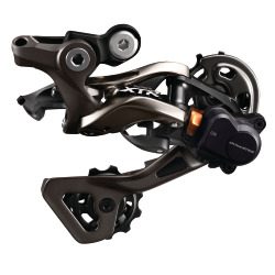 Shimano Wechsel XTR RD-M9000 11-Gang GS Shadow+ Top-Normal Direct Attachment Box