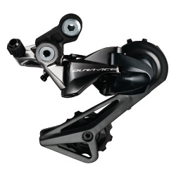 Shimano Wechsel Dura-Ace RD-R9100 11-Gang SS Direktmontage Box