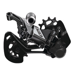Shimano Wechsel XTR RD-M9100 12-Gang GS Shadow+ Top-Normal Direct Attachment Box