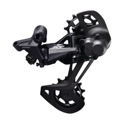 Shimano Wechsel XT RD-M8120 12-Gang SGS Shadow+ Top-Normal Direct Attachment Box