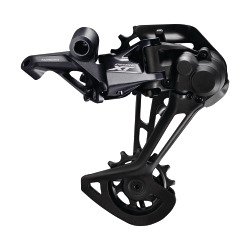 Shimano Wechsel XT RD-M8100 12-Gang SGS Shadow+ Top-Normal Direct Attachment Box