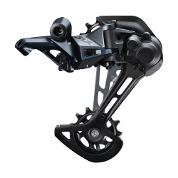 Shimano Wechsel SLX RD-M7100 12-Gang SGS Shadow+ Top-Normal Direct Attachment Bo
