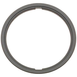 Shimano Distanz-Ring FC-M761 1.8 mm
